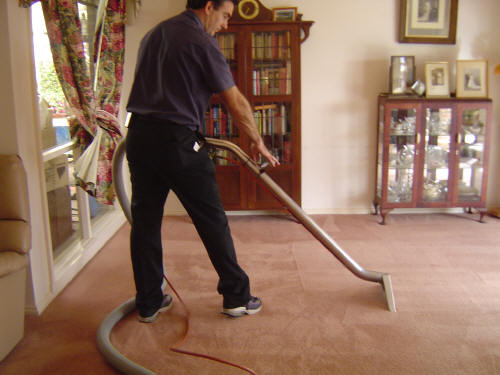 Carpet Cleaning Mentone No1 For Carpet Amp Upholstery